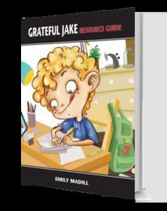 gratefuljake-resrceguide-3dbook-v2-238x300