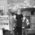 What Being a Mom of Boys Has Taught Me About Life