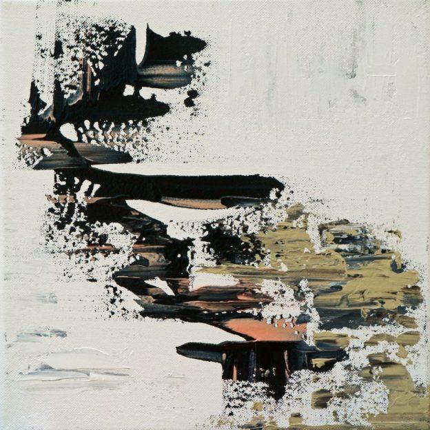 modern abstract art, abstract art print, simple abstract art
