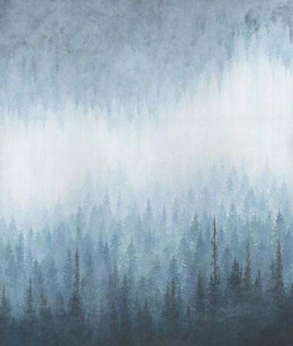 nature art, tree art, forest art