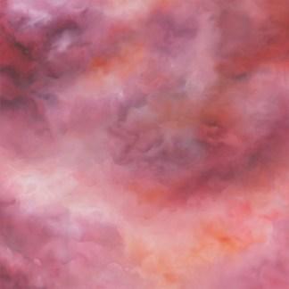 original abstract art, abstract wall art, original abstract painting