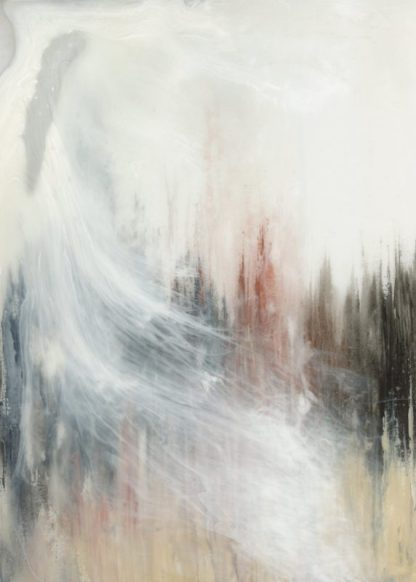 abstract painting, abstract art, abstract art print