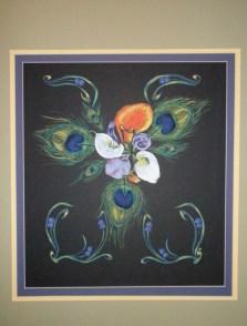 EMcEwan-C-Lily Nouveau