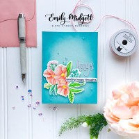 Pinkfresh Studios October Release Blog Hop!