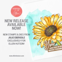 New Essentials By Ellen February 2019!