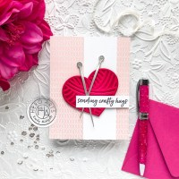 May 2019 My Monthly Hero +Giveaway!