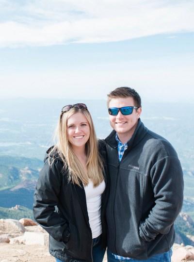 Recap: Our Trip to Colorado