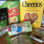 My Journey: Solving the gluten free puzzle