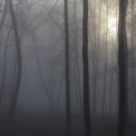 On expectations and foggy days