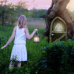 Fairy hunt