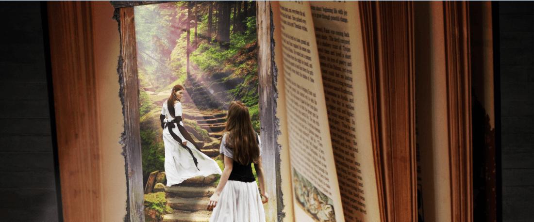 Mois de la Fantasy- Challenge littéraire- Emily Nols