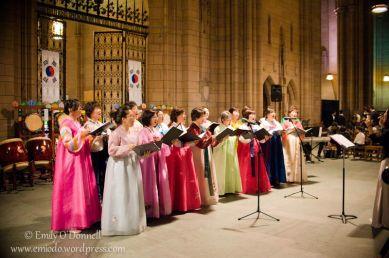 University of Pittsburgh Korean Festival