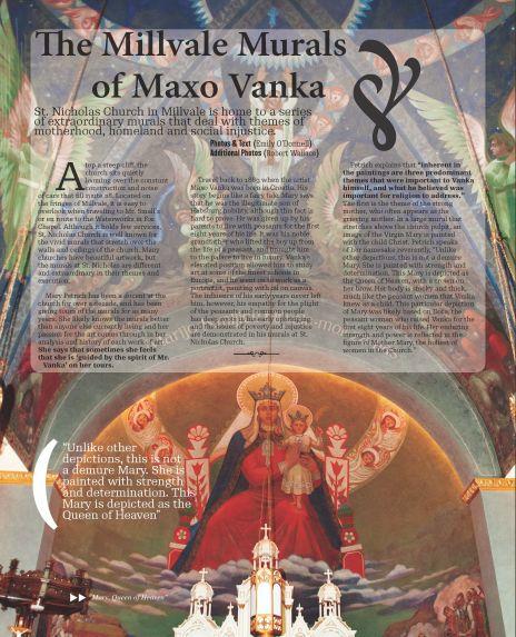 Vanka_Page_1