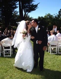 palmdale_estates_wedding_ceremony