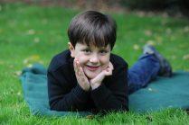 boy_outdoor_child_portrait_Paloalto