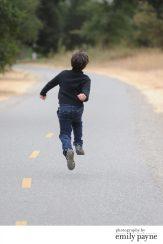 child_portrait_outdoor_paloalto
