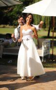 novato_wedding_stafford_lake_candid_fun-1006