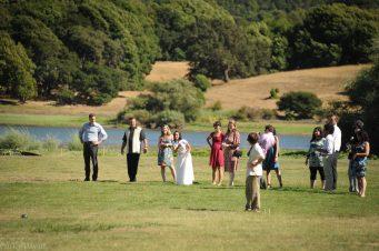 novato_wedding_stafford_lake_candid_fun-1008