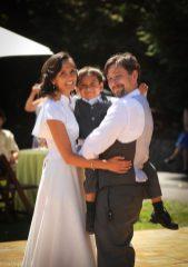 novato_wedding_stafford_lake_candid_fun-1014