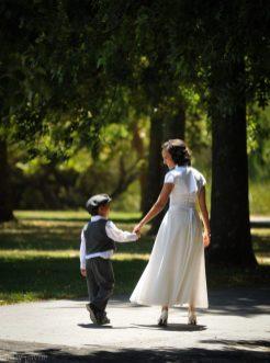 novato_wedding_stafford_lake_candid_fun-1019