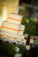 novato_wedding_stafford_lake_candid_fun-1020