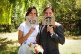 novato_wedding_stafford_lake_candid_fun-1021