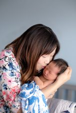 Mother_and_newborn_san_francisco_san_mateo