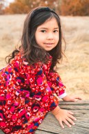 Emily Pillon Photography_Juliana Tapia_Family_Sycamore Grove Park_Livermore_120520-10