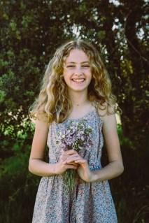 Emily Pillon Photography_Maureen_Birthday_Sebastopol_032821-21-2