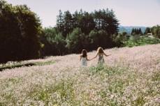 Emily Pillon Photography_Maureen_Birthday_Sebastopol_032821-31-2