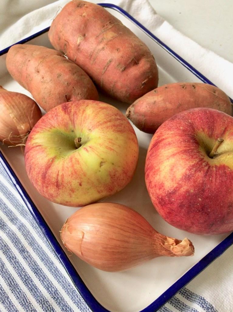 sweet-potato-apple-soup-recipe-ingredients-paleo