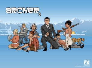 archer-season-3-sezonul-3-wallpaper-1