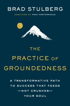 the practice of groundedness book review