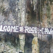RootCave