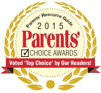 parents-choice-awards-2015-page-001