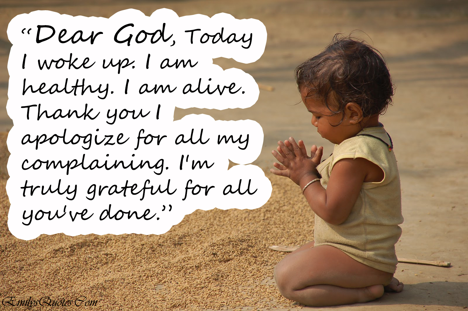 Image result for being thankful to god quotes