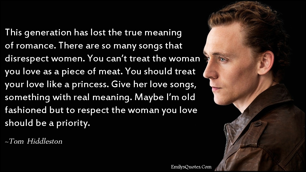 Image result for Women who write romance, quote