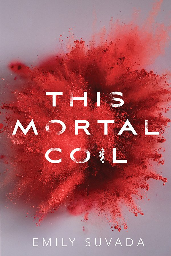 This-Mortal-Coil-By-Emily-Suvada