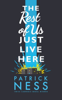 the_rest_of_us_just_live_here_patrick_ness_cover-640x1024
