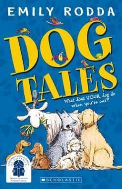 xdog-tales.jpg.pagespeed.ic.djCVmD96Jx