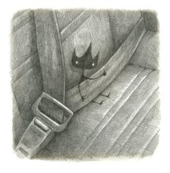 Shaun-Tan-Tales-from-Oute-007