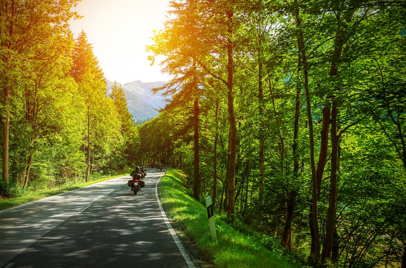 Changing your life: 10 steps to turn a midlife crisis into positive