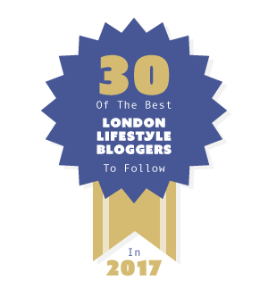 London Lifestlye BloggersBadge_79