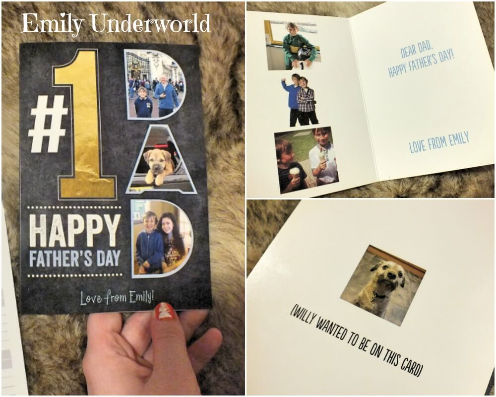 fathers-day-card