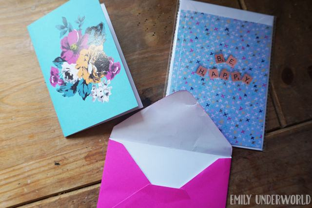 card-floral-feather