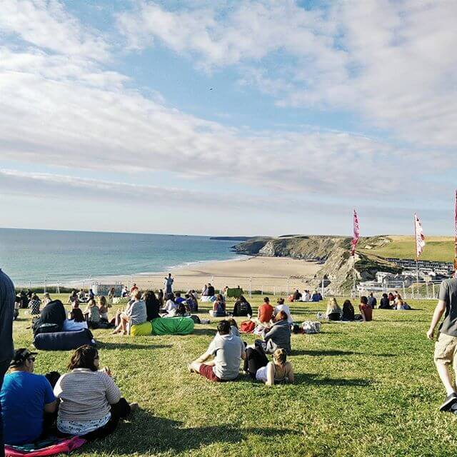 ____festival__boardmasters__newquay__summer__beach
