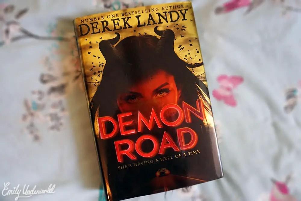 demon-road-book