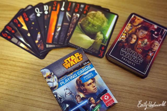 star-wars-playing-cards