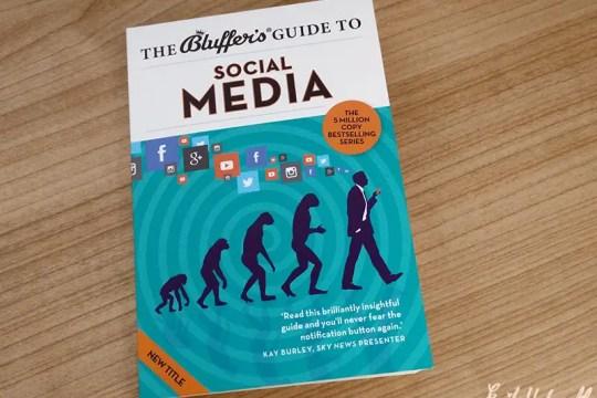 bluffers-guide-social-media