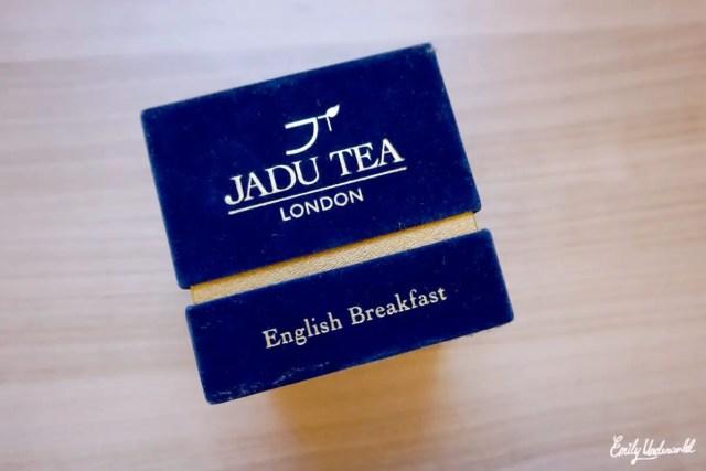 jadu-tea-5
